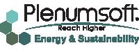 Plenumsoft Energy & Sustainability